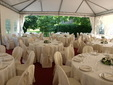 matrimoni, cerimoni, eventi, coffe breack, buffet